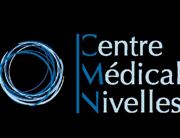 Nouveau-logo-CMN