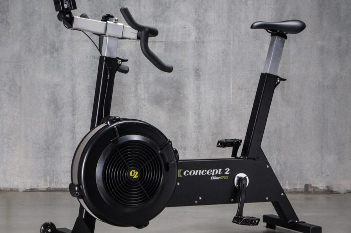 concept2-bike-erg-th_1_2